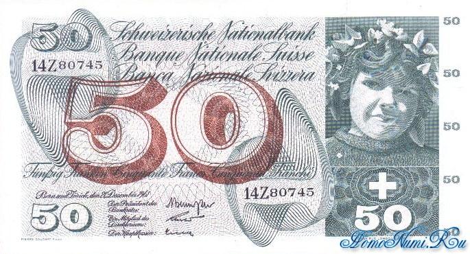 http://homonumi.ru/pic/n/Switzerland/P-48b-f.jpg