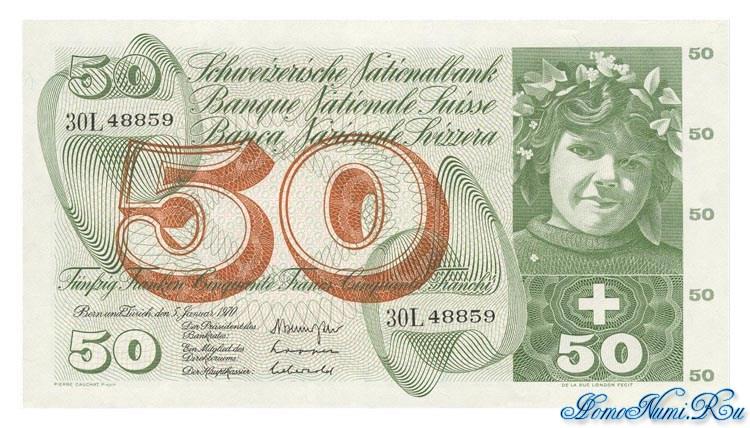 http://homonumi.ru/pic/n/Switzerland/P-48j-f.jpg