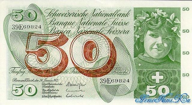http://homonumi.ru/pic/n/Switzerland/P-48l-f.jpg