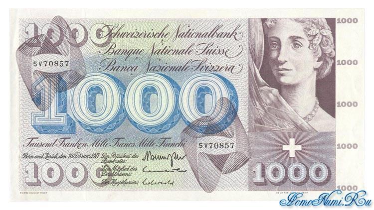 http://homonumi.ru/pic/n/Switzerland/P-52j-f.jpg