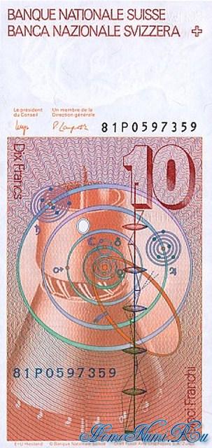 http://homonumi.ru/pic/n/Switzerland/P-53c-b.jpg