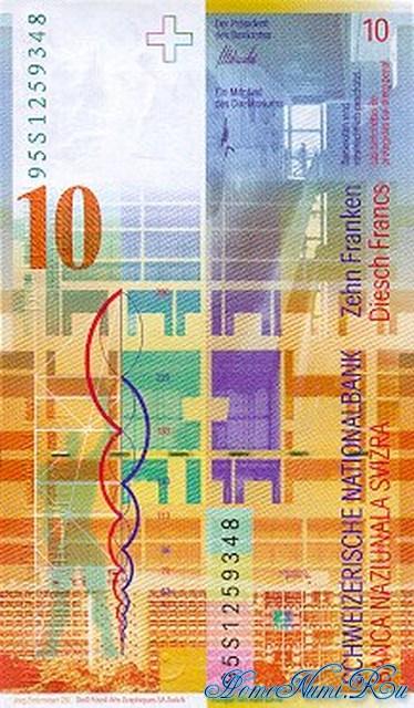http://homonumi.ru/pic/n/Switzerland/P-66-b.jpg