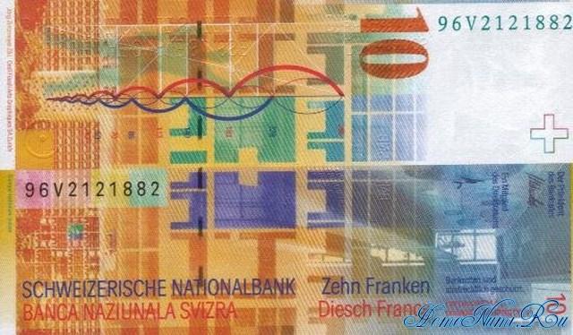 http://homonumi.ru/pic/n/Switzerland/P-66b-b.jpg