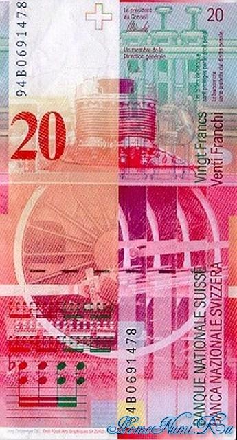 http://homonumi.ru/pic/n/Switzerland/P-67-b.jpg