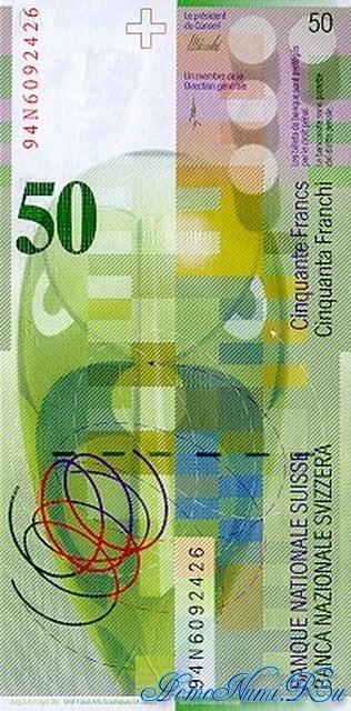 http://homonumi.ru/pic/n/Switzerland/P-68-b.jpg