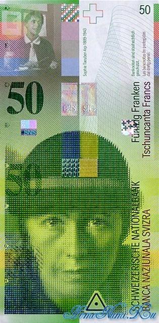 http://homonumi.ru/pic/n/Switzerland/P-68-f.jpg