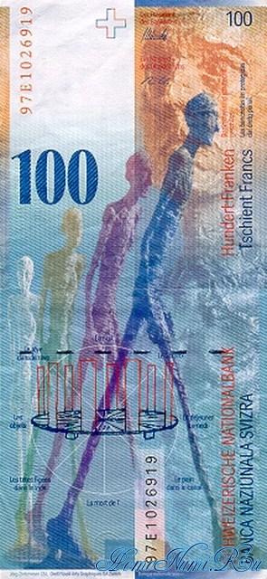 http://homonumi.ru/pic/n/Switzerland/P-69-b.jpg