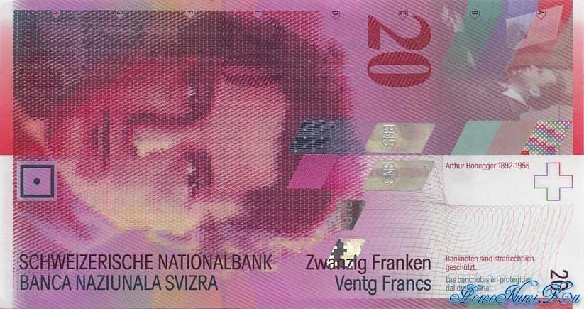 http://homonumi.ru/pic/n/Switzerland/P-69c-f.jpg