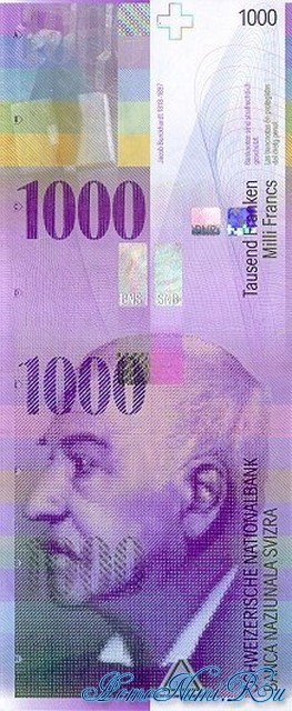 http://homonumi.ru/pic/n/Switzerland/P-71-f.jpg