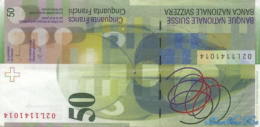 http://homonumi.ru/pic/n/Switzerland/P-71a-b.jpg