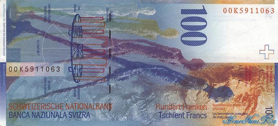 http://homonumi.ru/pic/n/Switzerland/P-72e-b.jpg