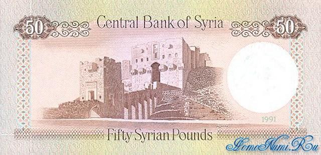 http://homonumi.ru/pic/n/Syria/P-103e-b.jpg