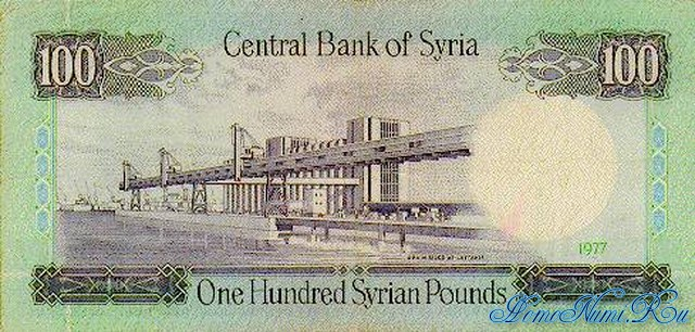 http://homonumi.ru/pic/n/Syria/P-104a-b.jpg