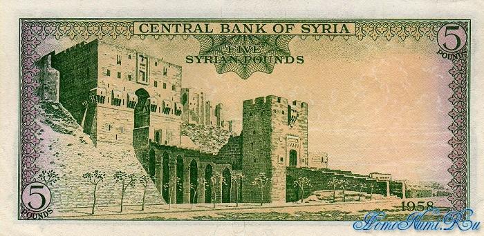 http://homonumi.ru/pic/n/Syria/P-87-b.jpg