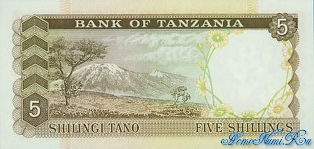 http://homonumi.ru/pic/n/Tanzania/P-1a-b.jpg