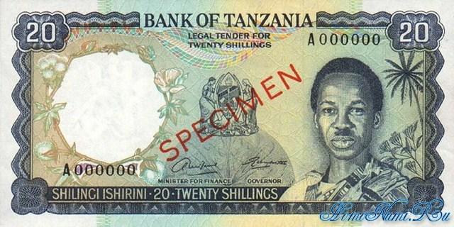 http://homonumi.ru/pic/n/Tanzania/P-3s-f.jpg