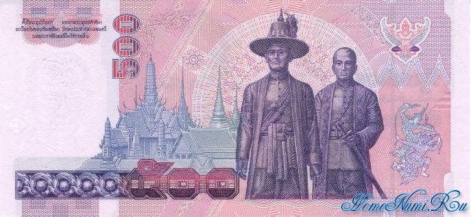 http://homonumi.ru/pic/n/Thailand/P-100-b.jpg