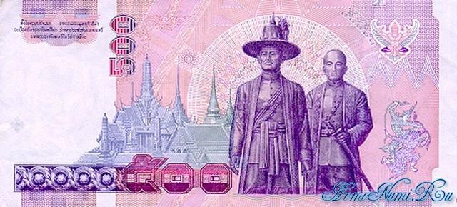 http://homonumi.ru/pic/n/Thailand/P-103-b.jpg