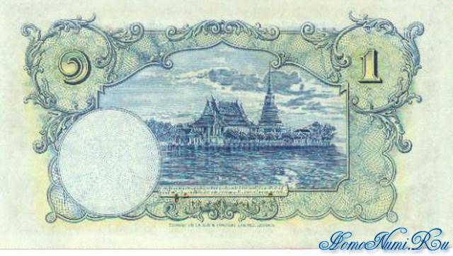 http://homonumi.ru/pic/n/Thailand/P-26-b.jpg