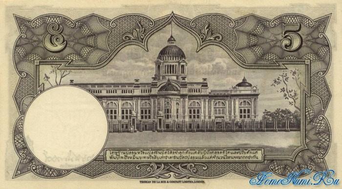 http://homonumi.ru/pic/n/Thailand/P-70b-b.jpg