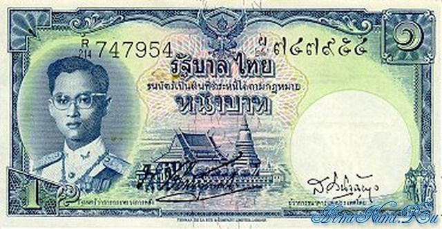 http://homonumi.ru/pic/n/Thailand/P-74-f.jpg