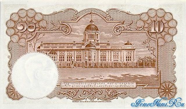http://homonumi.ru/pic/n/Thailand/P-76-b.jpg