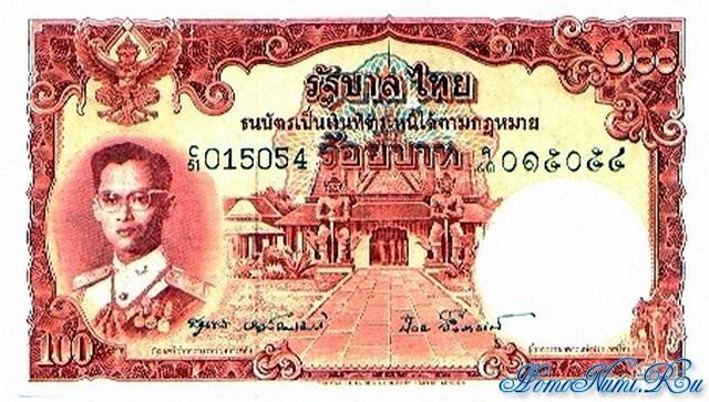 http://homonumi.ru/pic/n/Thailand/P-78-f.jpg