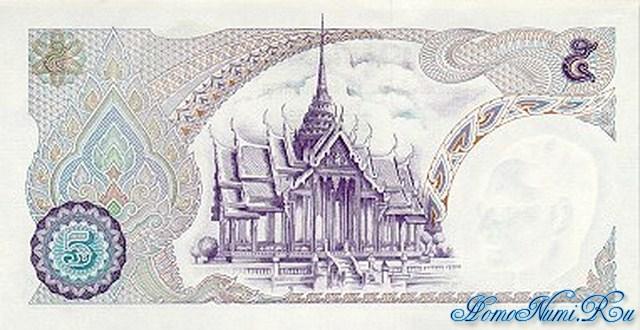 http://homonumi.ru/pic/n/Thailand/P-82-b.jpg