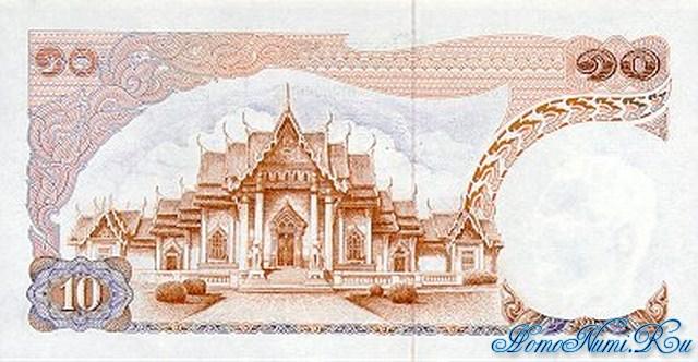 http://homonumi.ru/pic/n/Thailand/P-83-b.jpg