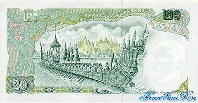 http://homonumi.ru/pic/n/Thailand/P-84-b.jpg