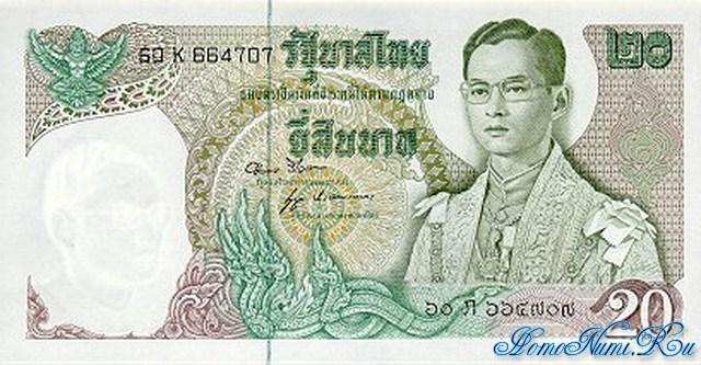 http://homonumi.ru/pic/n/Thailand/P-84-f.jpg
