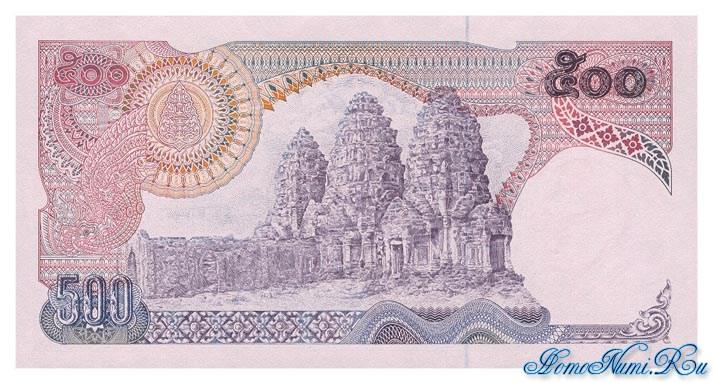 http://homonumi.ru/pic/n/Thailand/P-86-b.jpg