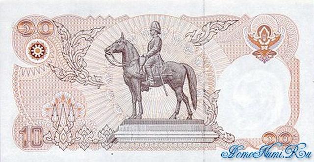 http://homonumi.ru/pic/n/Thailand/P-87-b.jpg