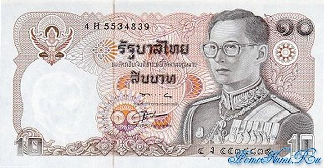 http://homonumi.ru/pic/n/Thailand/P-87-f.jpg