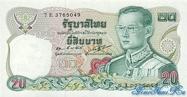 http://homonumi.ru/pic/n/Thailand/P-88-f.jpg