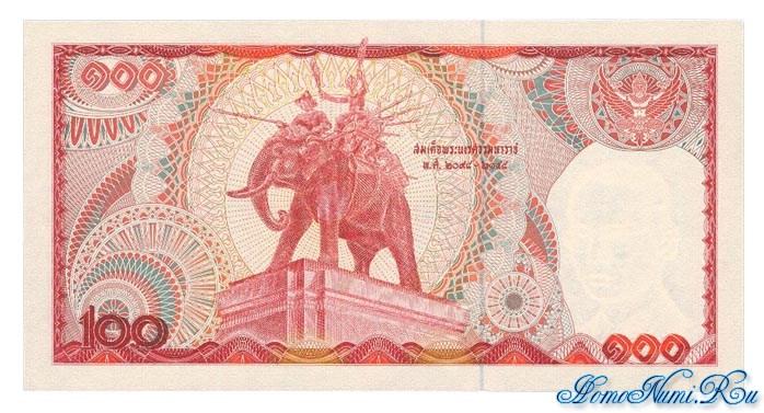 http://homonumi.ru/pic/n/Thailand/P-89-b.jpg