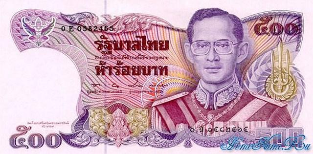 http://homonumi.ru/pic/n/Thailand/P-95-f.jpg