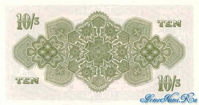 http://homonumi.ru/pic/n/Tonga/P-10d-b.jpg