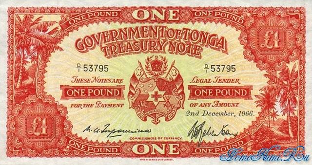 http://homonumi.ru/pic/n/Tonga/P-11e-f.jpg