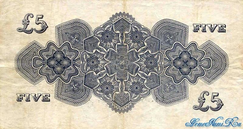 http://homonumi.ru/pic/n/Tonga/P-12c-b.jpg