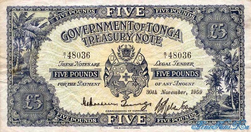 http://homonumi.ru/pic/n/Tonga/P-12c-f.jpg