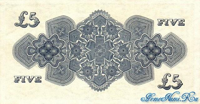 http://homonumi.ru/pic/n/Tonga/P-12d-b.jpg