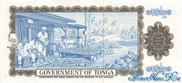 http://homonumi.ru/pic/n/Tonga/P-13a-b.jpg