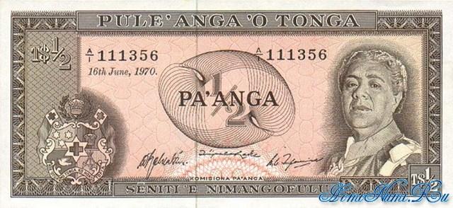 http://homonumi.ru/pic/n/Tonga/P-13a-f.jpg