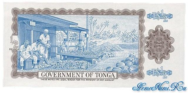 http://homonumi.ru/pic/n/Tonga/P-18a-b.jpg