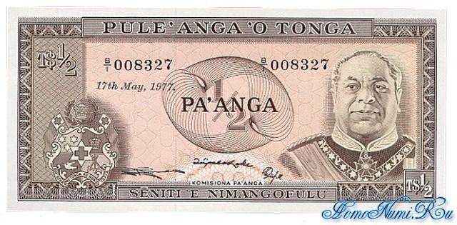 http://homonumi.ru/pic/n/Tonga/P-18b-f.jpg