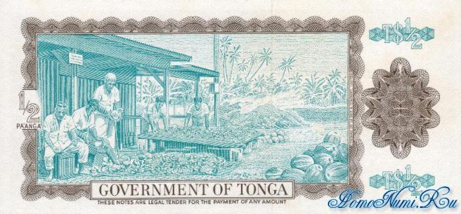 http://homonumi.ru/pic/n/Tonga/P-18c-b.jpg