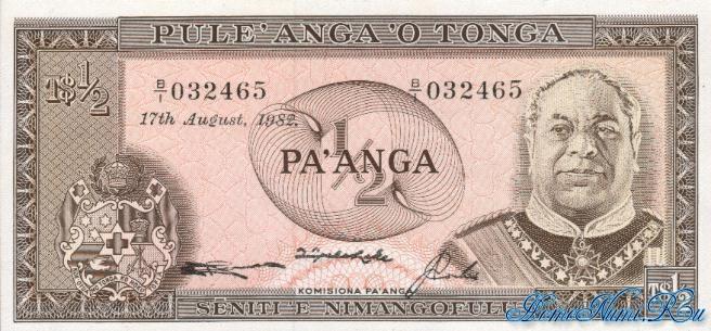 http://homonumi.ru/pic/n/Tonga/P-18c-f.jpg