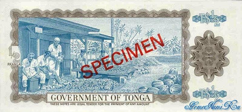 http://homonumi.ru/pic/n/Tonga/P-18s-b.jpg