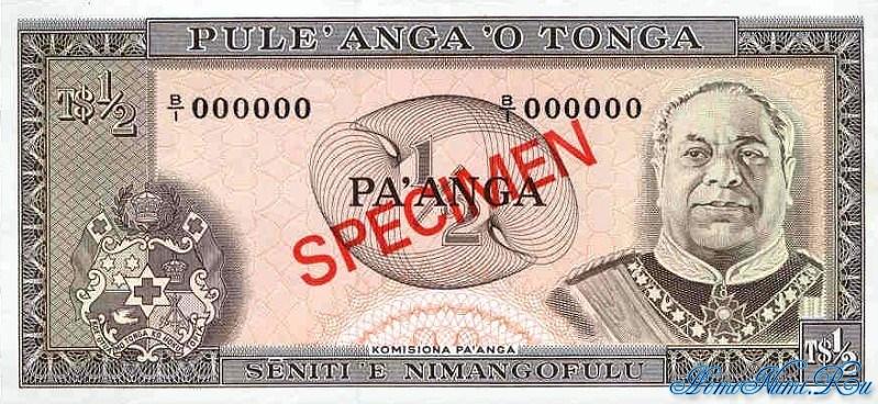 http://homonumi.ru/pic/n/Tonga/P-18s-f.jpg